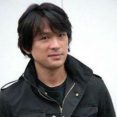 Eguchi Yosuke 江口洋介 - spcnet.tv