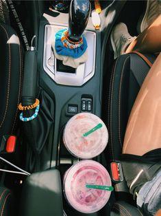 Car Interior Accessories, Car Interior Decor, Girly Car, Car Essentials, Car Deals, S Car, Four Wheel Drive, Cute Cars, Future Car