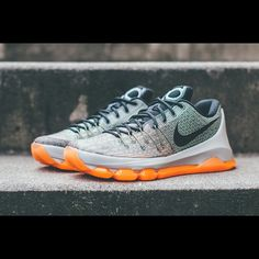 f15896834f3 Take a look at additional images of the Nike KD 8