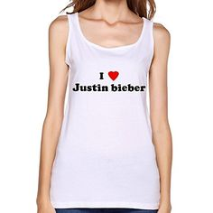 FL Justin Bieber Tour 2016 Logo Tank Top For Women White XXL Unknown http://www.amazon.com/dp/B018Q3OYP4/ref=cm_sw_r_pi_dp_BiLzwb0WFXAGG