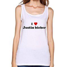FL Justin Bieber Tour 2016 Logo Tank Top For Women White XXL Unknown http://www.amazon.com/dp/B018Q3OYP4/ref=cm_sw_r_pi_dp_BiLzwb0WFXAGG