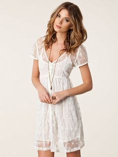 8199be62498 ralph lauren denim and supply dresses - Google Search