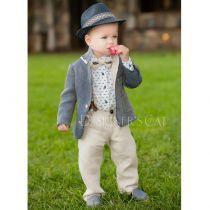 9097792d2f3 Οι 16 καλύτερες εικόνες του πίνακα Βαπτιστικά ρούχα για αγόρια ...