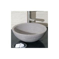 Found It At Wayfair  Double Wall Round Vessel Bathroom Sink Inspiration Wayfair Bathroom Sinks Design Inspiration