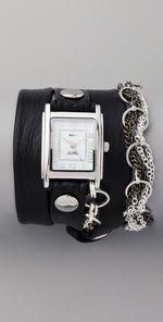 Shop Women's Designer Watches Online