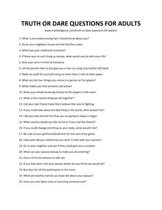 Truth Or Drink Questions, Fun Questions To Ask, Funny Questions, Deep Questions, Personal Questions, Questions To Get To Know Someone, Questions For Friends, Getting To Know Someone, Get To Know Me