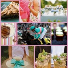 kentucky derby bridal showers google search derby party kentucy derby bachelorette party themes