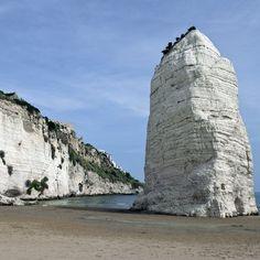 http://www.apuliadestination.com/en/itinerari/ Vieste Italy where my heart is