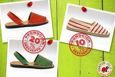 Deals & Discounts Tortue Jolie  #TortueJolie #FreshLiving #Trend #StreetStyle #Espadrilles #Sandals #WomanShoes tortuejolie.com