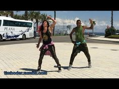 Zumba Routines, Gym, Bodybuilding, Healthy Living, Health Fitness, Inspire, Exercise, Sports, Youtube