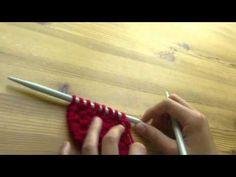 Wir stricken Perlen und Fischgräten | Etsys Deutscher Blog