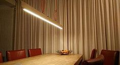 Led Strip Woonkamer : Best tv stone wall and lighting images led strip stone walls