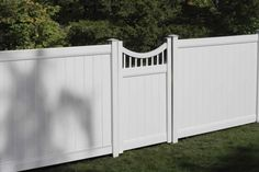 vinyl fences and gates | gates-white-gate-concave-clearbox-lg.jpg