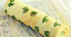 Romanian Food, Fresh Rolls, Vegetable Recipes, Recipies, Good Food, Food And Drink, Appetizers, Vegetables, Ethnic Recipes