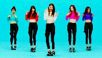 HOW TO CREATE MULTIPLE MNET ACCOUNT FOR VOTE EXID IN MCOUNTDOWN |