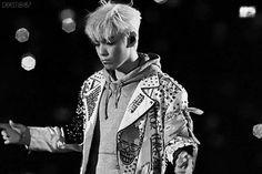 die..._:(´ロ`」 ∠):_♡♡ #BIGBANG #TOP #ChoiSeunghyun