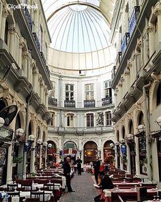 伊斯坦布爾建築裝飾之三。 ©gezlicigunluk之三。 ©gezlicigunluk