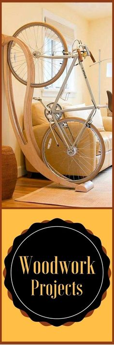 Woodworking Ideas - CLICK THE IMAGE for Many Woodworking Ideas. #woodworkingplans #learnwoodworking