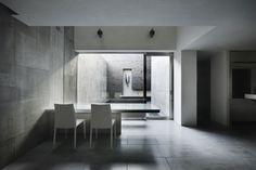 House of Silence by FORM/Kouichi Kimura Architects (34)