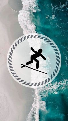 #Instagram #storie #Insta #capa Beach Highlights, Story Highlights, Instagram Logo, Instagram Story, Insta Bio, Instagram Background, Friends Wallpaper, Tumblr Wallpaper, Instagram Highlight Icons
