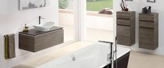 Inspiratie, inspiration, bathroom, badkamer, furniture, meubels, badkamers, tips, bathing, showering, baden, douche, modern