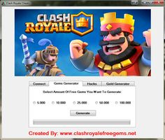 clash royale gems generator 21 Day Fix Extreme, Unity Games, Brake Repair, Game Guide, Clash Royale, Free Gems, New Pins, Asian Art, Coupon Codes