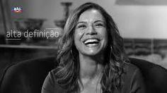 Resultado de imagem para beleza anónimos em portugal