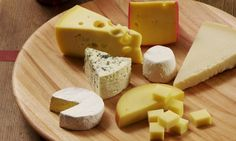 Fromage Cheese, Best Cheese, Food Themes, Queso, Feta, Healthy Recipes, Healthy Food, Tapas, Dairy
