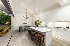 61 Mort St. Balmain 2 Bed 2 Bath  http://www.belleproperty.com/buying/NSW/Inner-West/Balmain/House/41P1771-61-mort--street-balmain-nsw-2041