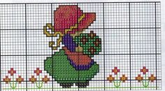 Cross Stitch Angels, Small Cross Stitch, Just Cross Stitch, Beaded Cross Stitch, Cross Stitch Borders, Cross Stitch Baby, Cross Stitching, Cross Stitch Patterns, Cross Stitch Pictures