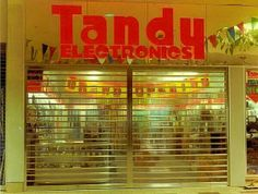Always ended up in one of these on my childhood holidays. 1970s Childhood, Childhood Toys, Childhood Memories, Vintage Ads, Vintage Shops, Penny For The Guy, 1980s Kids, 90s Nostalgia, I Remember When