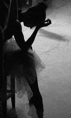dance decision