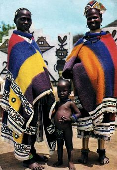 Africa Tribes, Africa Art, All About Africa, Out Of Africa, Mursi Tribe, South African Artists, Indigenous Art, African Culture, African Beauty