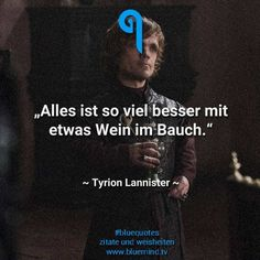 Die besten Game of Thrones Zitate Game of Thrones is perhaps the best series in the world and does not just shine with sex and violence. Here are our 30 best Game of Thrones quotes. Game Of Thrones Books, Game Of Thrones Facts, Game Of Thrones Quotes, Game Of Throne Lustig, Game Of Thrones Wallpaper, Game Of Thrones Instagram, Lyanna Mormont, Georgie Henley, Got Memes