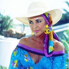 Elizabeth Taylor - THERE MUST BE A PONY