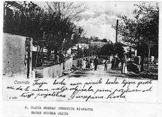 Bujska ulica - tvornica Rivolta