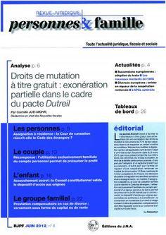 LE GAC-PECH, Sophie Contrôle de conventionalité et justification de la sanction, RJPF, n°5, mai 2013, p.19 http://doc-distant.univ-lille2.fr.doc-distant.univ-lille2.fr/login/lamy