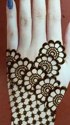 Latest Bridal Mehndi Designs, Full Hand Mehndi Designs, Simple Arabic Mehndi Designs, Henna Art Designs, Mehndi Designs For Girls, Mehndi Designs For Beginners, Stylish Mehndi Designs, Dulhan Mehndi Designs, Mehndi Design Photos