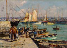 eduardo cortes artist and painter | Related Items