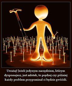http://1.bp.blogspot.com/-Y5IC6NkSEIY/UcPnWuGOeMI/AAAAAAAABpU/bx-YWWOZ0Fw/s1600/problemy.jpg