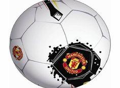adidas Mens Gents Football Soccer Philadelphia Union Home Shirt Jersey Top 2016 Manchester United Soccer, Soccer Equipment, Soccer Ball, The Unit, Football, Sports, Soccer Uniforms, Soccer, Hs Sports