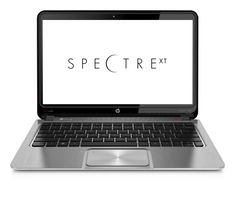 HP Spectre XT Ultrabook 13-2195CA | Get this for 24% OFF #Sale #Laptop #HP