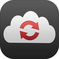 CloudConvert por Lunaweb Ltd.