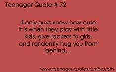 quotes for teens   ... with 268 notes tagged as teen quotes teen quote teen quotes teenager