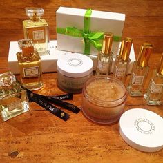 Shop these Kat Burki products at Beauty Collection stores throughout Southern California!