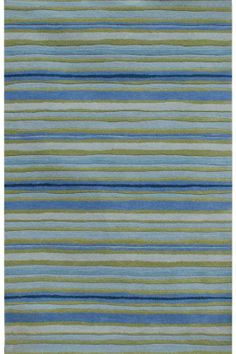 HD - Laguna Area Rug 5.8 ($429)  - might tie colors together well or might clash...
