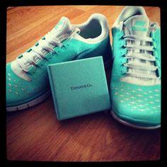 colored sneakers by :D Rainbow Sneakers, Cute Sneakers, Vanessa Hudgens, Petite Fashion, Wedge Sandals, 3, Kardashian, Favorite Color, Nursing