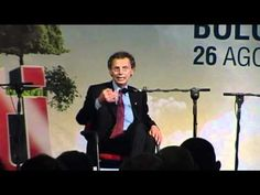 Il vero sindaco di Bologna che nel 2010 ci racconta Bologna