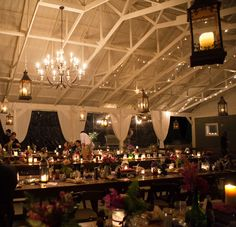 For More Pinteresting Ideas Please Check Out Www Fetenashville Nashville Wedding Venueswedding