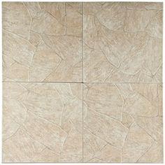 Spanish Steps Rust Porcelain Tile Floor Amp Decor